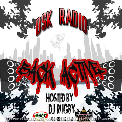 DSK-Radio-Back-Active