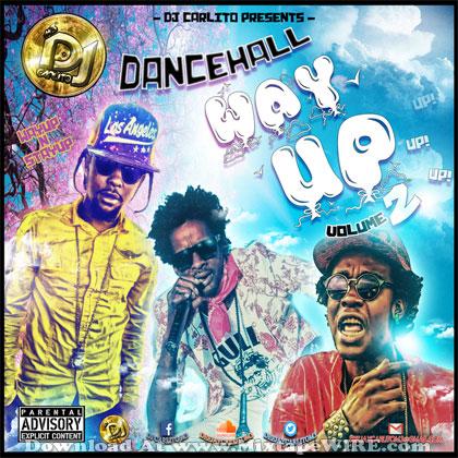 Dancehall-Way-Up-Vol-2