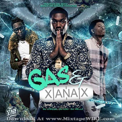 Gas-&-Xanax