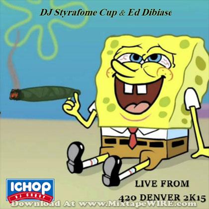 Live-From-420-Denver-2k15