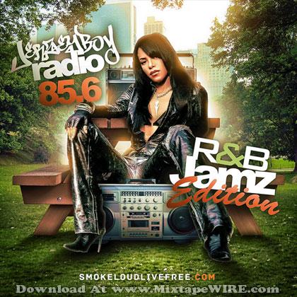 RB-Jamz