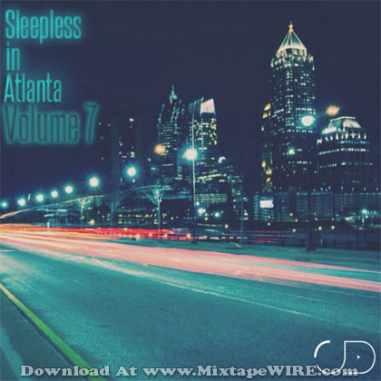 Sleepless-in-Atlanta-Vol-7