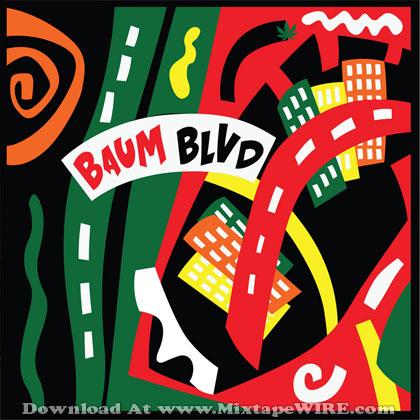 baum-blvd