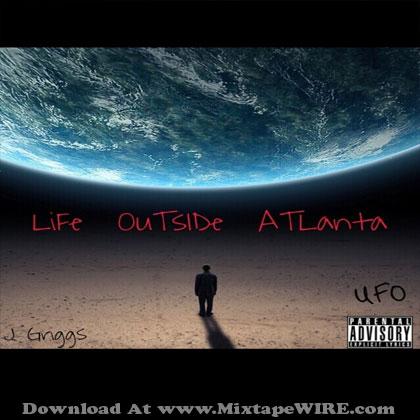 life-outside-atlanta