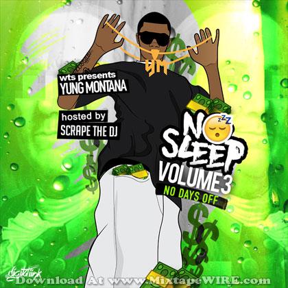 no-sleep-3