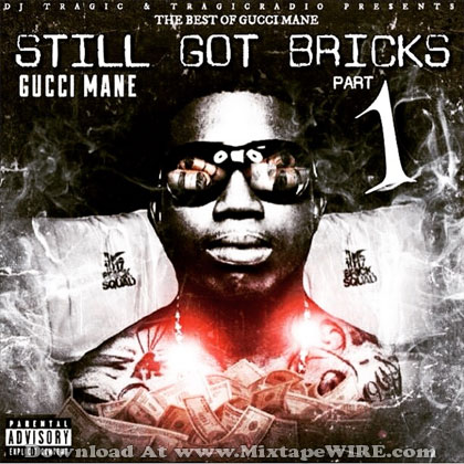 still-got-bricks