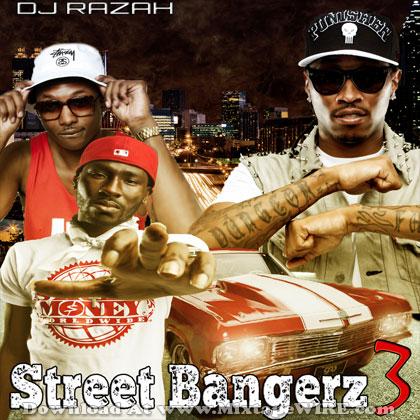 street-bangerz-3
