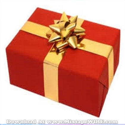 the-present