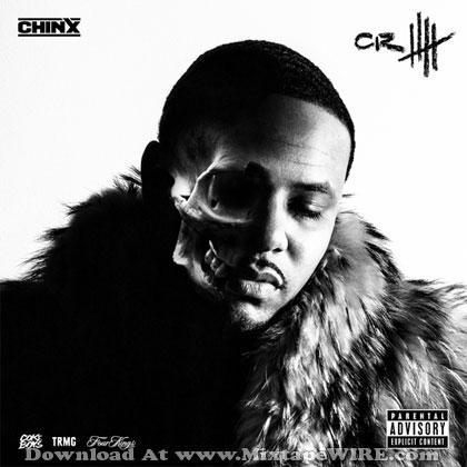 Chinx-CR5