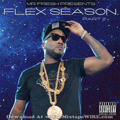 Flex-Season-2