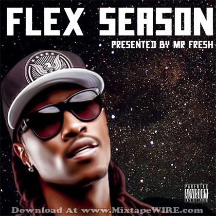 Flex-Season
