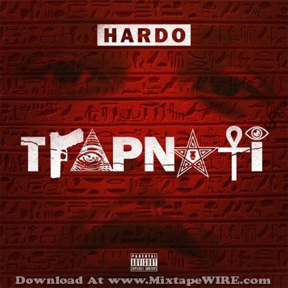 Hardo-Trapnati