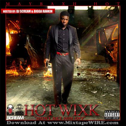 Hot-Wixk