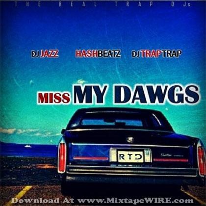 Miss-My-Dawgs