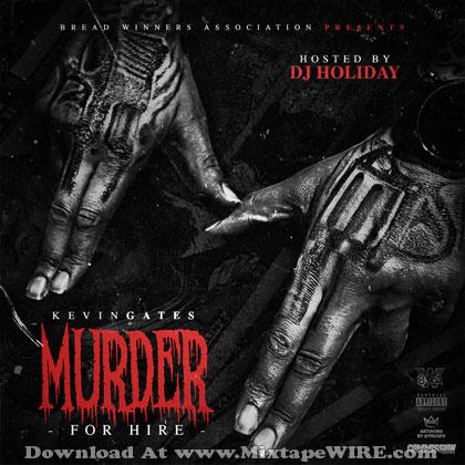 Murder-4-Hire