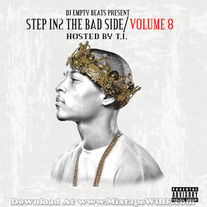Step-In2-The-Bad-Side-Vol8