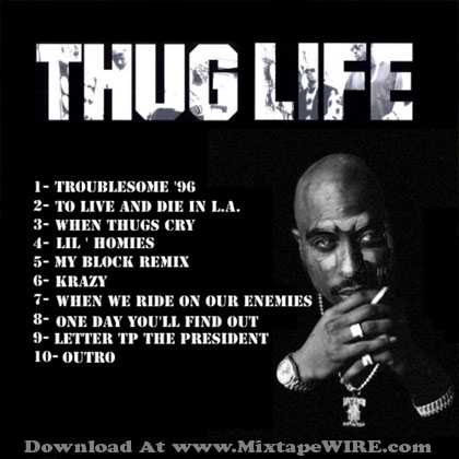 2pac life goes on download song