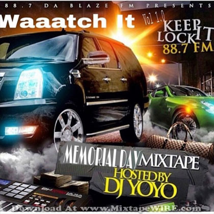 Waaatch-It-Vil-1