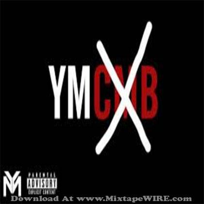 YM-No-More-CMB