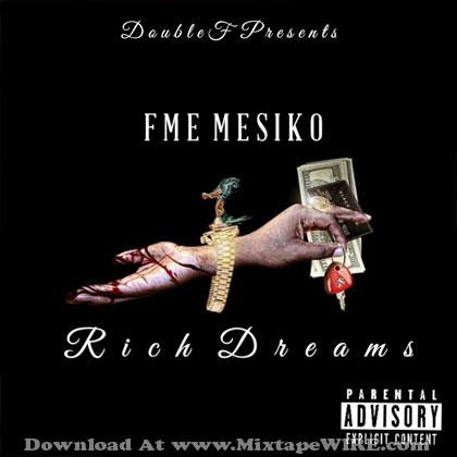 rich-dreams