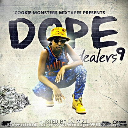 Dope-Dealers-9