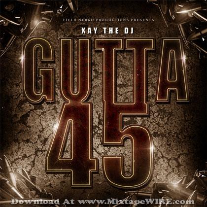 Gutta-Vol-45