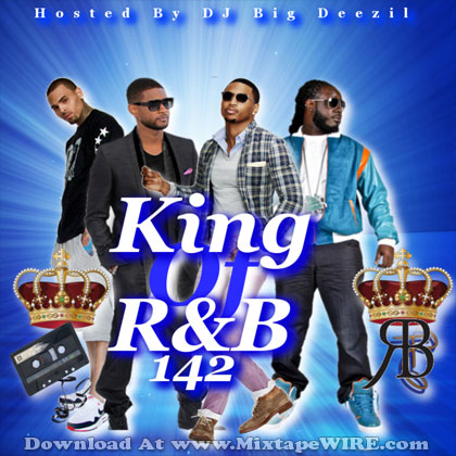King-Of-RB-142