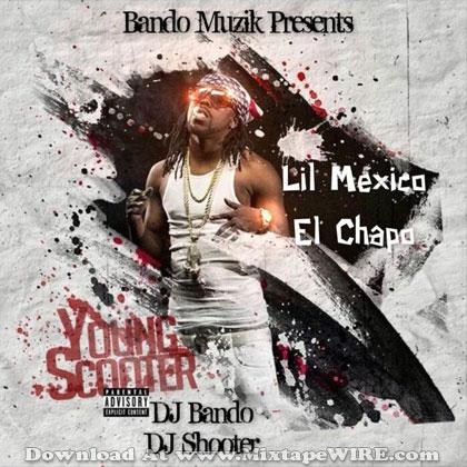 Lil-Mexico-El-Chapo