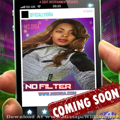 Ms-Daria-No-Filter