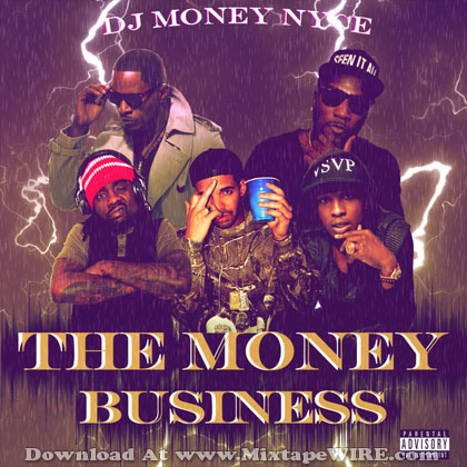 The-Money-Business