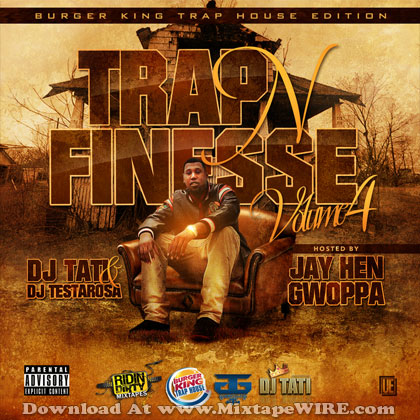 Trap-N-Finesse-4