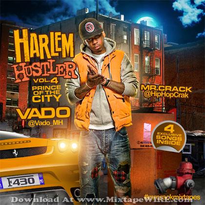 Vado-Harlem-Hustler-Vol-4