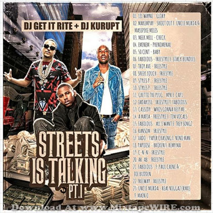 streets-is-talking