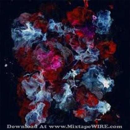 Art-Of-Hustle-Vol-1