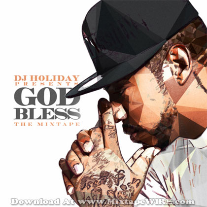 God-Bless-the-Mixtape