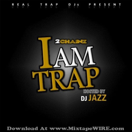 I-Am-Trap