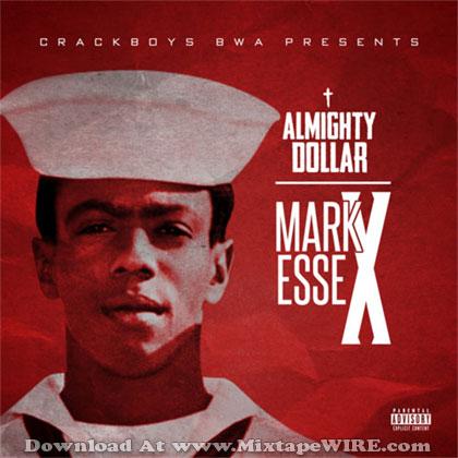 Mark-Essex