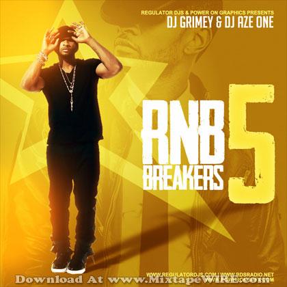 RnB-Breakers-5