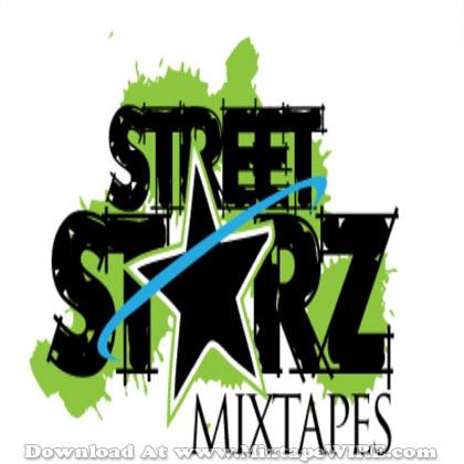 Street-Starz-Vol-23