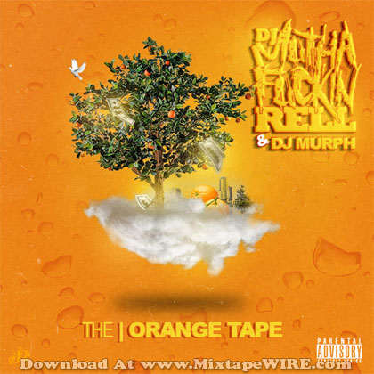 The-Orange-Tape