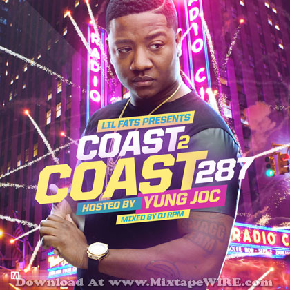 Coast-2-Coast-287