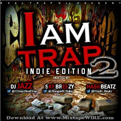I-Am-Trap-Indie-Edition