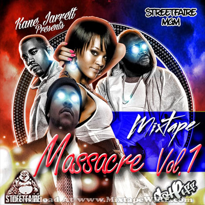 Mixtape-Massacre-Vol-1