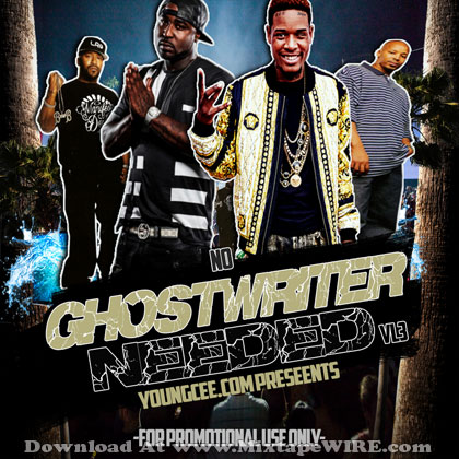 No-Ghostwriter-Needed-vol-3