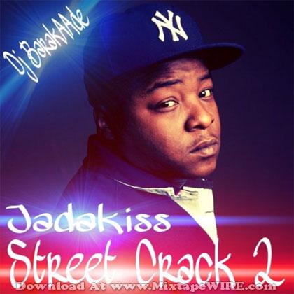 Street-Crack-2
