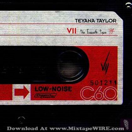 The-Cassette-Tape