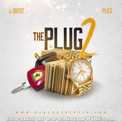 The-Plug-2