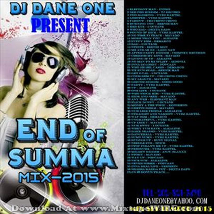 End-Of-Summer-mix-2015