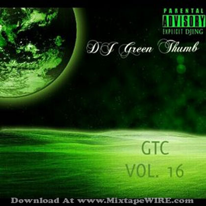 Green-Thumb-Cypher-16
