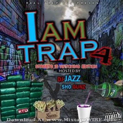 I-Am-Trap-4